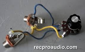 tweed deluxe amplifier fender 5e3 vintage diy pro audio diy