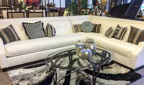 consign it home interiors consign it how it works
