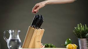 100 kitchen knives wiki kitchen knives uses home decoration