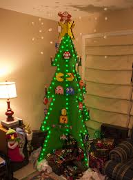 Decorate A House Game by Contemporary Christmas Decoration Ideas Haammss How To Decorate A