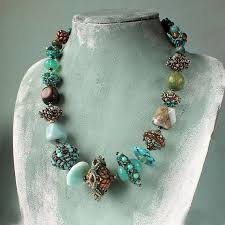 necklace natural stone images 3549 best jewelry inspiration natural stones images jpg