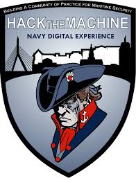 Nautical Flags Test Maritime Capture The Flag U2014 Hackthemachine