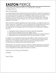 social work cover letter cover letter exles for resume social work cover letter resume