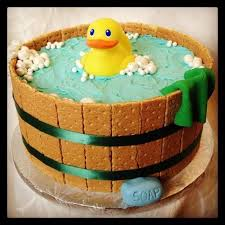 baby showers cakes the 25 best baby shower cakes ideas on baby cakes