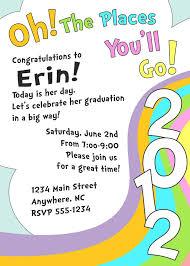 22 best pps graduation images on pinterest graduation ideas pre