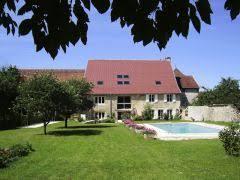 chambre d hote spa bourgogne locations de vacances avec piscine chauffée couverte privative
