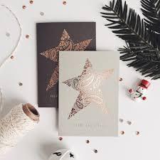 teenage cancer trust christmas cards christmas lights decoration