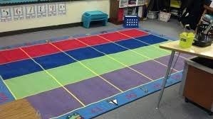 Large Rugs For Sale Cheap Just Love Teaching Classroom Rug