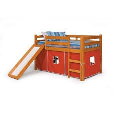 Build Your Own Loft Bed With Slide by 132 Best Diy Kids Bed Ideas Images On Pinterest Bed Ideas