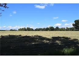 Brooksville Florida Map by 17213 Parsons Road Brooksville Florida 34601 For Sales