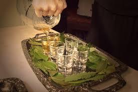 butzi porsche a toast to dr ferdinand