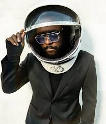 will i am opens up about former best friend cheryl reveals he u0027s