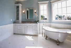 bathroom beautiful bathrooms on a budget on a budget photo and