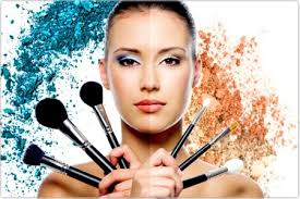 makeup classes nj one on one makeup lesson khuraira cosmetics