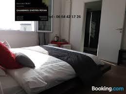 chambre hotes royan chambres d hotes royan centre compare deals