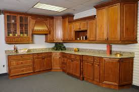 How To Make Kitchen Cabinets Cheap Kitchen Cabinets