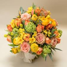 flower delivery london flower delivery london your local london florist vital flowers