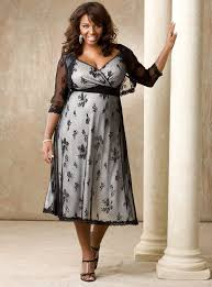 plus size blouses for work when plus size sundresses for worn for work
