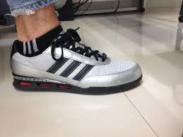 adidas porsche 911 adidas originals porsche gt cup shoes