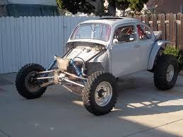 baja buggy 4x4 home