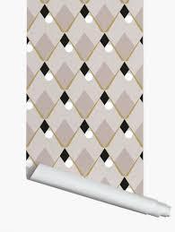 papier peint harlequin papier peint arlequin papermint