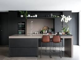 kitchen cupboard interiors 1306 best kitchen images on interior architecture