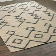 neutral rugs beige gray white u0026 cream shades of light