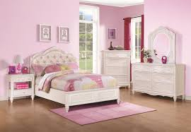 Twin Size Bed Sets Sale by Buy Caroline Bedroom Set Twin Storage Bed Dresser Mirror And