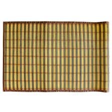 Outdoor Rug Runner by Area Rugs Stunning Outdoor Bamboo Rug Marvellous Outdoor Bamboo
