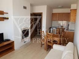 available one bedroom apartments excel property bansko st john park furnished one bedroom