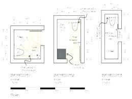 bathroom design plans small bathroom plans freebeacon co