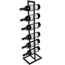 s shaped wine rack metal snake shape wine rack modern metal