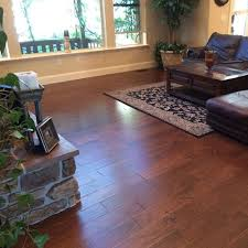vama flooring flooring contractor salt lake city