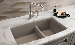 Colored Sinks Kitchen Blanco Sinks Faucets And Accessories Robertson Kitchens