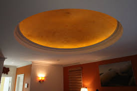 led ceiling dome light ceiling dome with led lighting