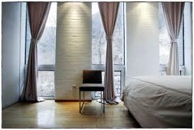 rideaux chambre adulte 41 photos de rideaux chambre adulte idées de décoration à la maison