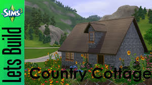 sims freeplay build it yourself wizard cottage youtube loversiq