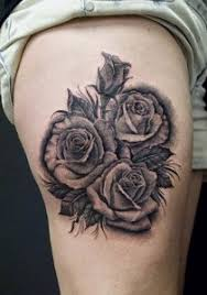 tattoo pictures of roses rose tattoos that will make you reallllly want a rose tattoo