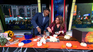 rachael ray videos at abc news video archive at abcnews com