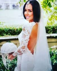 Design My Own Wedding Dress One Day Bridal U0027curious Hearts U0027 U0027lou U0027 Enquiries Loveoneday Com Au