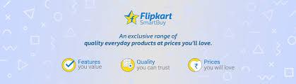 Home Decor Brands In India Flipkart Smartbuy Buy Smartbuy Products Online At Best Price In