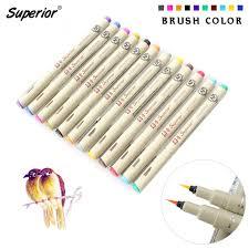 25 unique copic markers price ideas on pinterest art pencil set