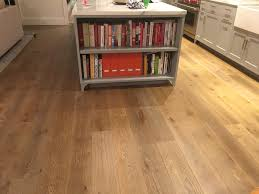 custom character white oak flooring mountain lumber company
