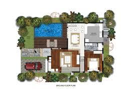 House Plans Cool Pool Floor Plans 28 Swimming Pool Floor Plan Beach Hotel Layout