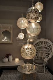 best 25 asian home decor ideas on pinterest zen home decor