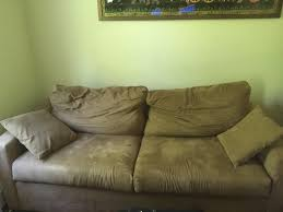 difference between thanksgiving and christmas whats the difference between sofa and couch function idolza