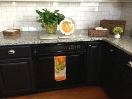 elite custom painting cabinet refinishing inc 15 best kitchen cabinet refinishing refacing redesign images on