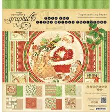 Graphic 45 Halloween In Wonderland by Scrapbook Maven Shop Create Inspire Quality Scrapbook Supplies
