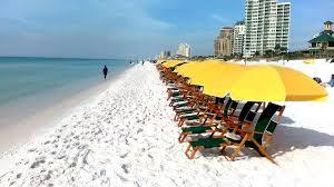 Georgia beaches images 5 best beaches near atlanta where to play stay and eat jpg