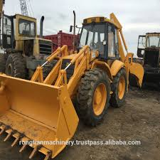 backhoe wheel loader backhoe wheel loader suppliers and